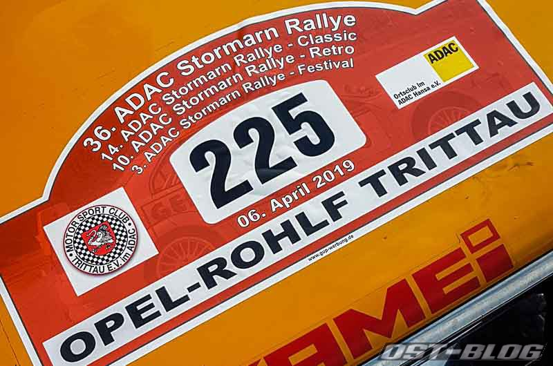 stormarn-rallye-2019