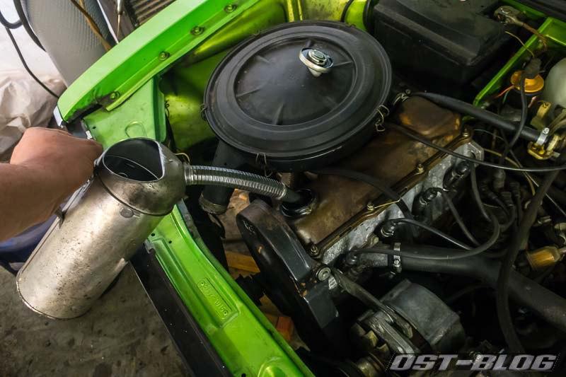 motoroel-passat-b1