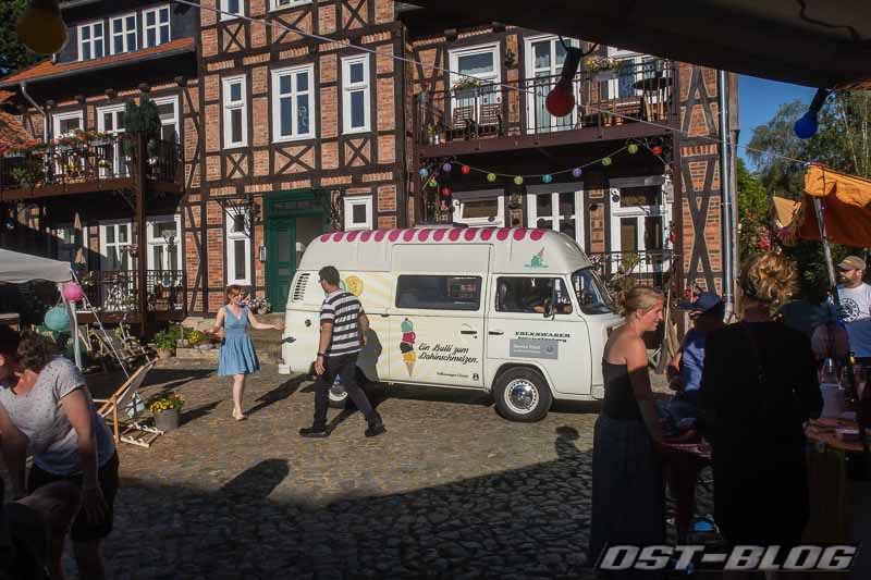 bulli-eiswagen