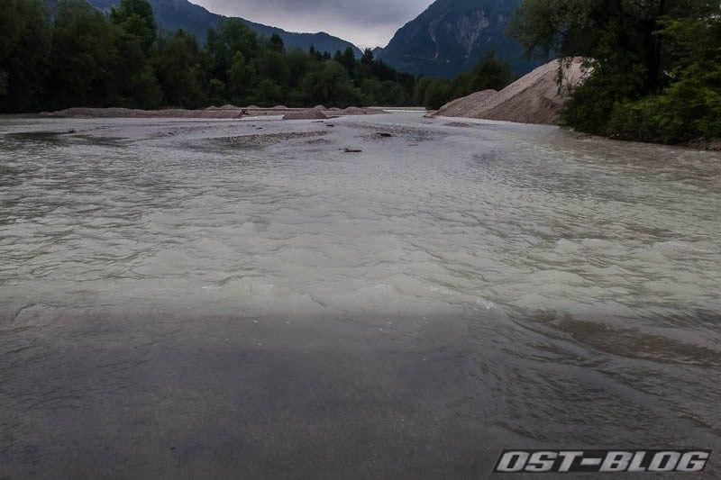 ferlach-bach-hochwasser