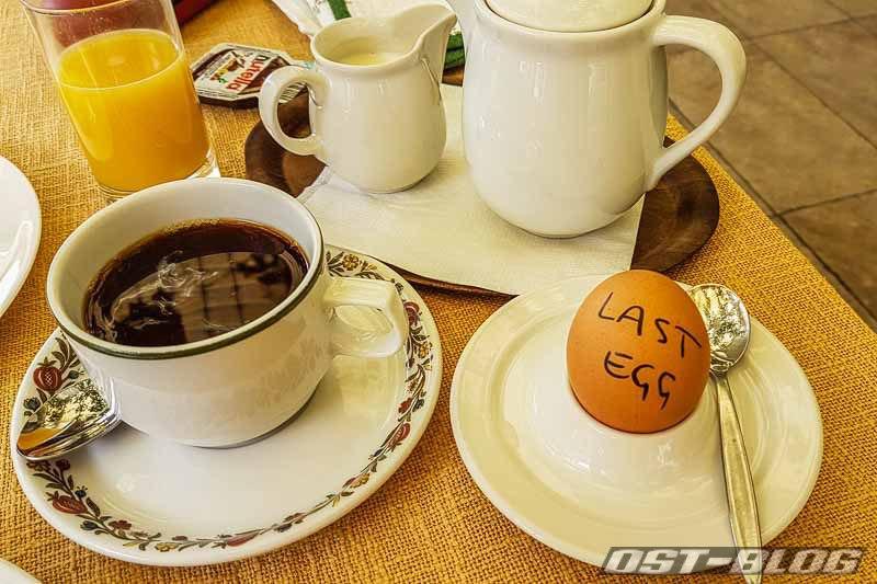 last-egg