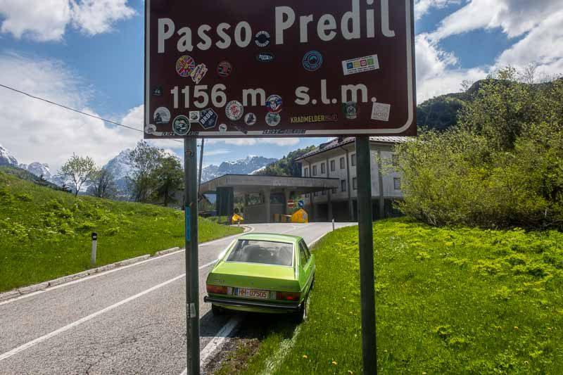 passo-predil-1
