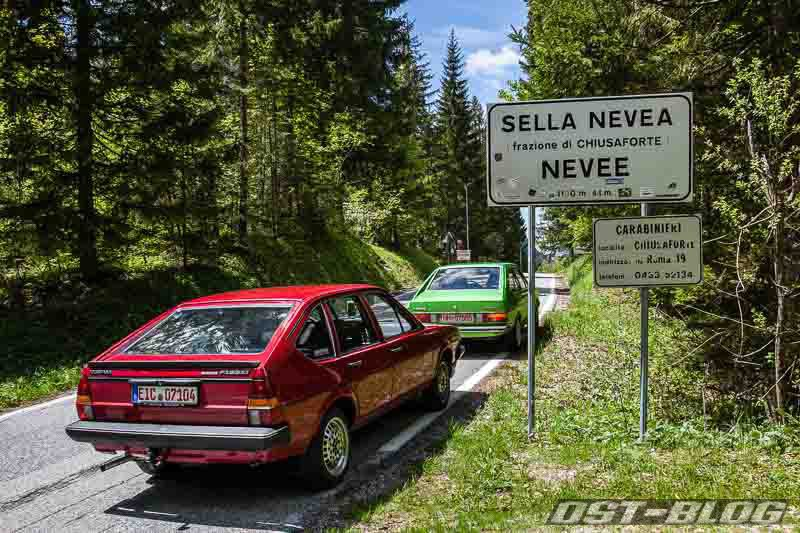sella-nevea
