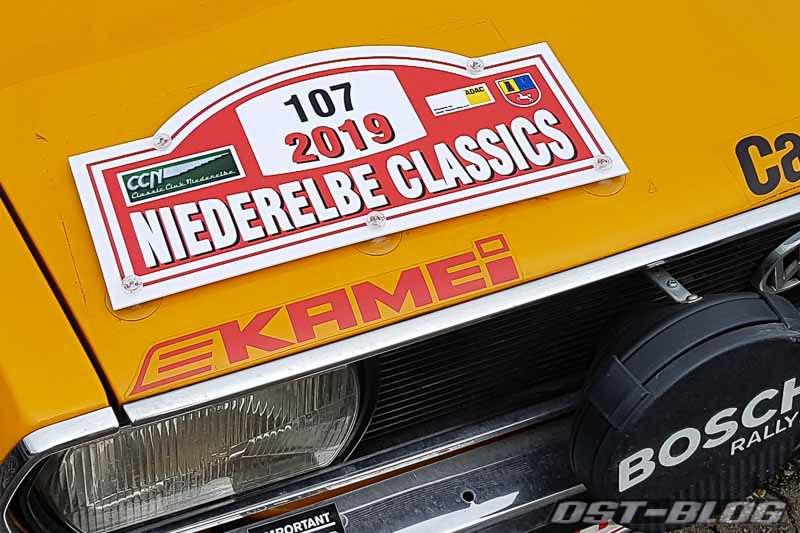 Niederelbe-classics-2019