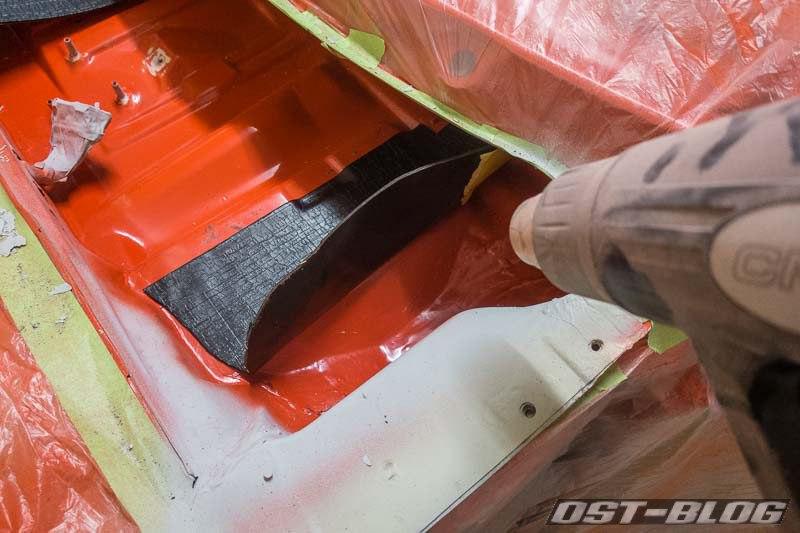 bitumenmatte-wasserkasten-32b
