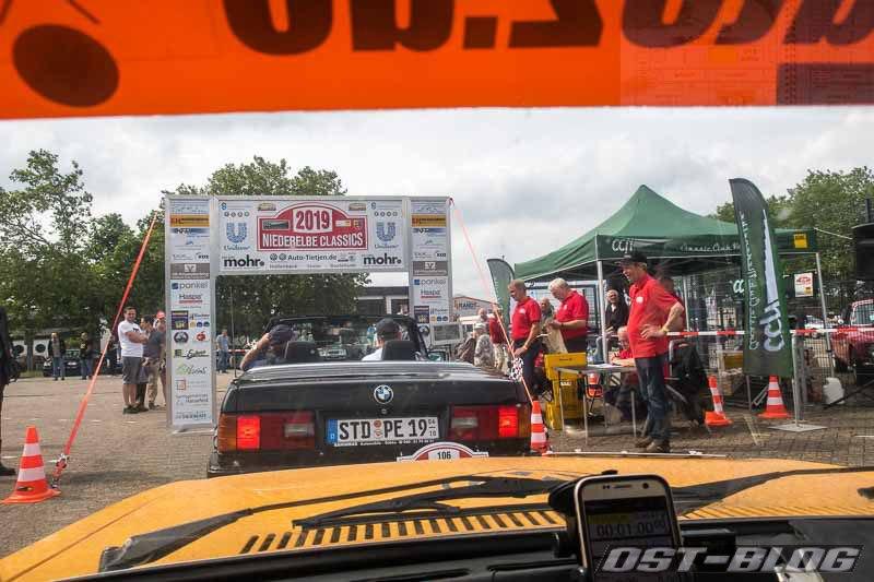 niederelbe-classics-2019-start