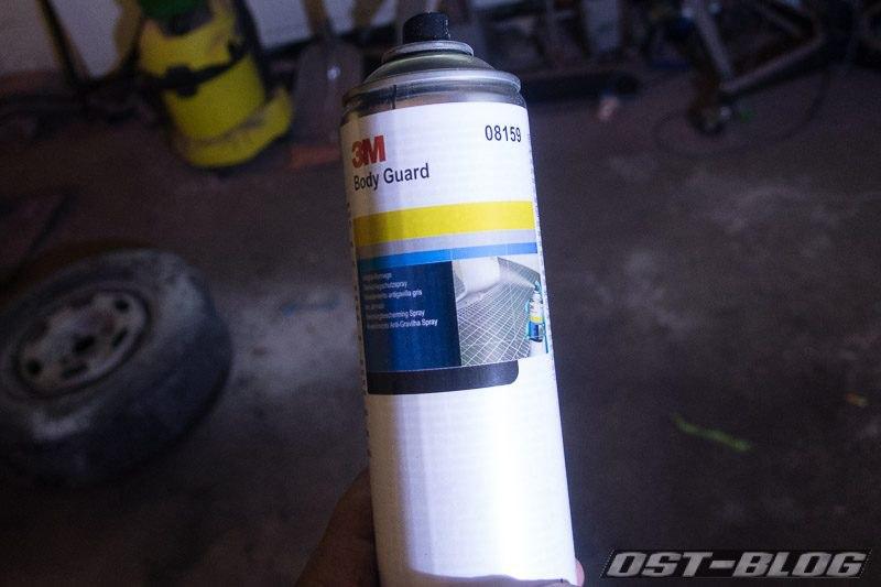 steinschlagschutz-3m
