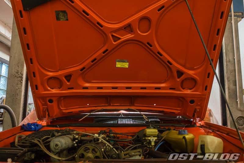 Motorhaube-32b