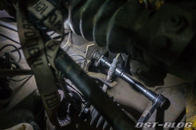 getriebeoelstand-passat-32