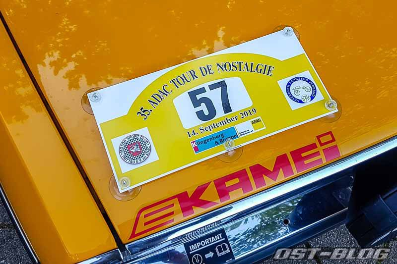 35-Tour-de-Nostalgie-2018-in-Trittau-–-Rückblick