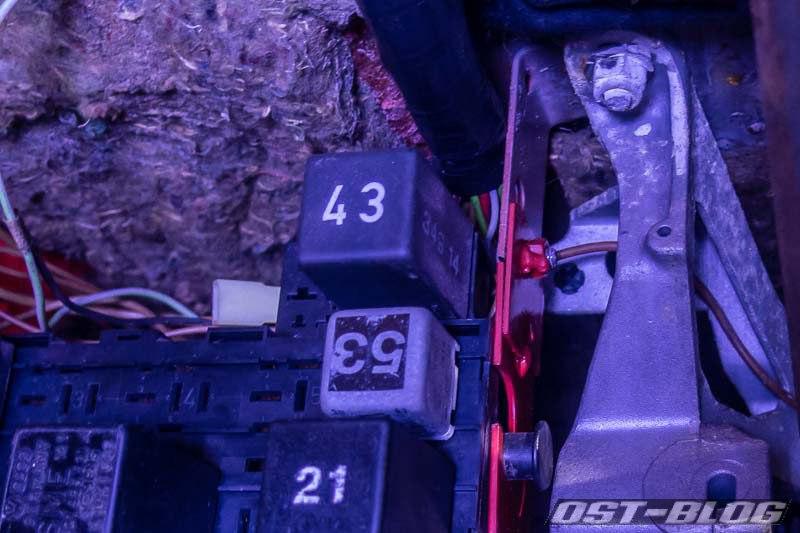 kabelbaum-armaturenbrett-32b