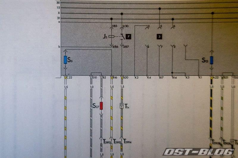stromlaufplan-32b