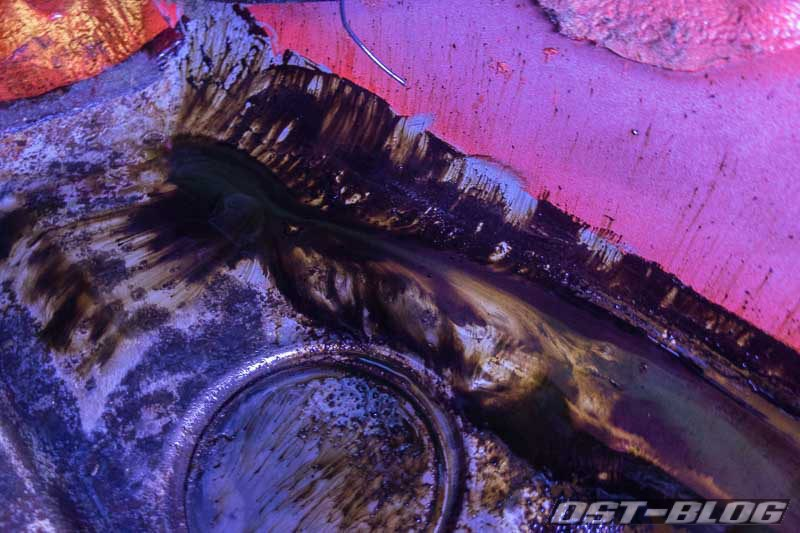 fluessig-bitumen