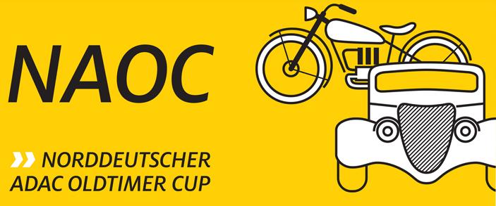 NOAC Logo