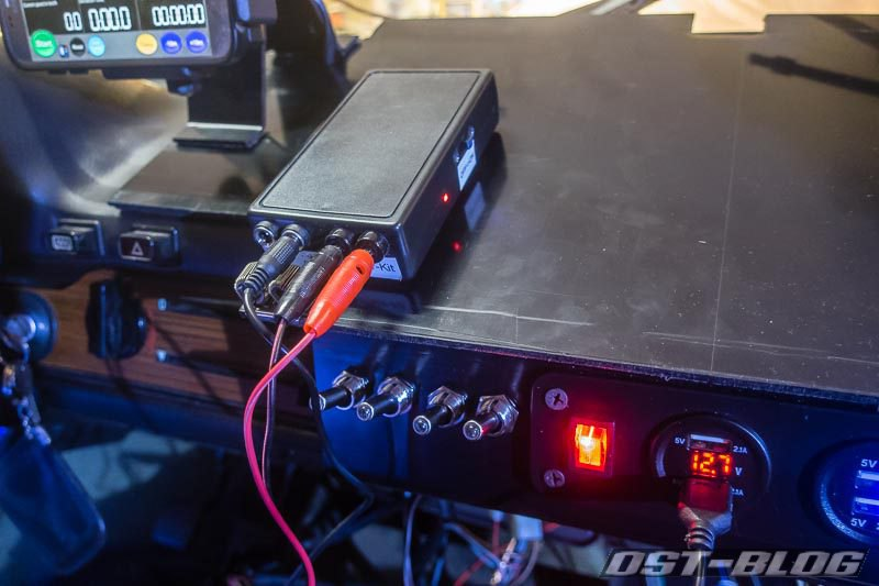 bluetooth-device