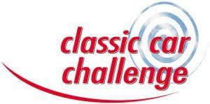 classic car challenge