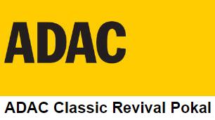 classic revival pokal