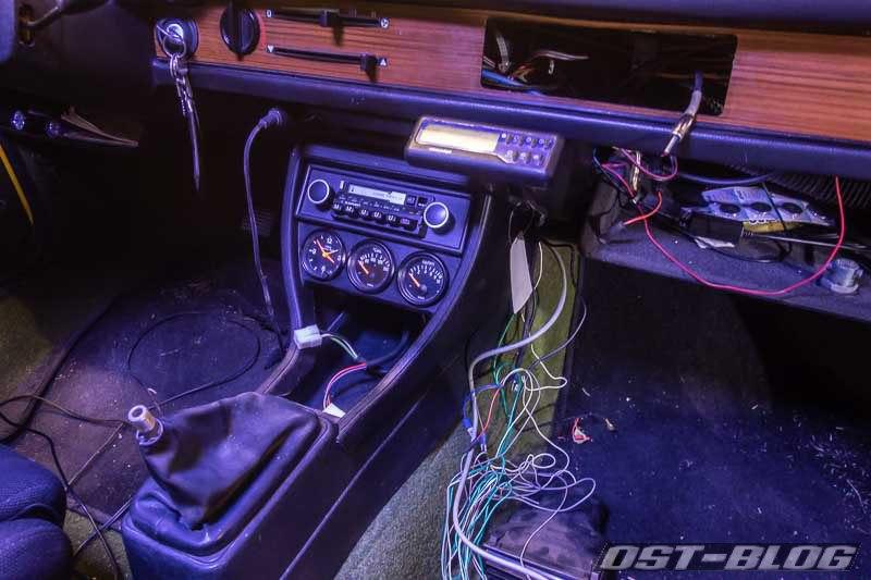 konsole-passat-77