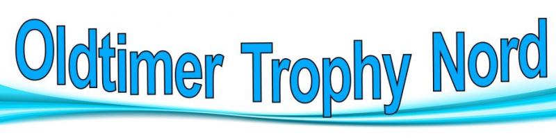 oldtimer trophy nord logo