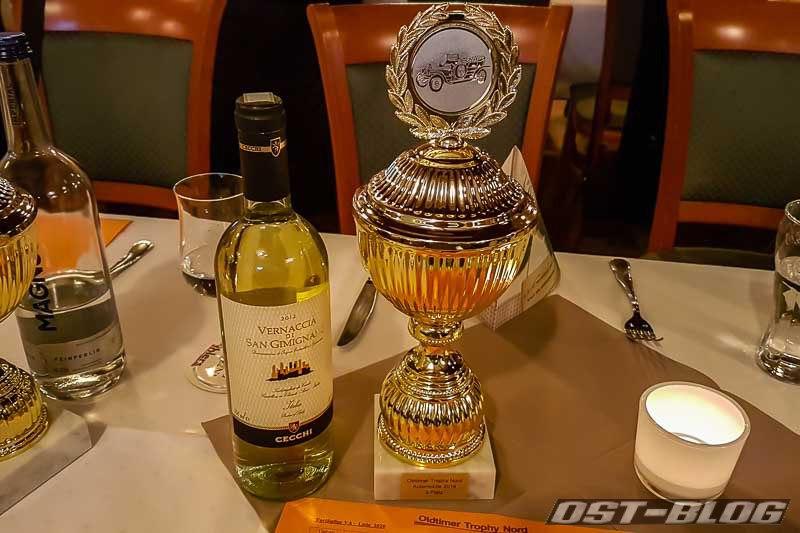 pokal-pldtimer-trophy-nord