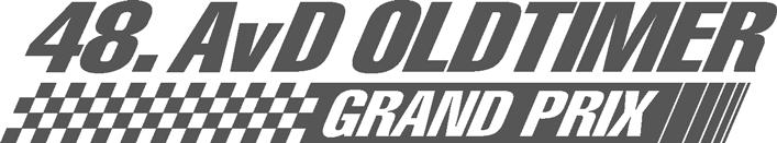 48-avd-oldtimer-grand-prix