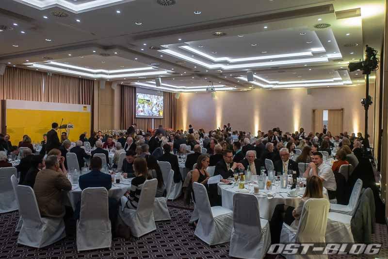 adac-sport-gala-2019