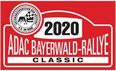 logo_adac-bayerwald-rallye-classic-2020