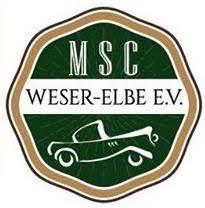 msc weser-elbe