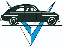 volvoclub-deutschland