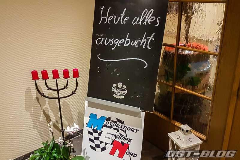 Motorsportéquipe Nord
