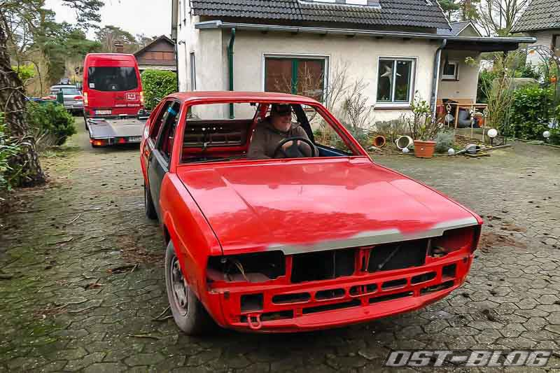 VW-Passat-gt