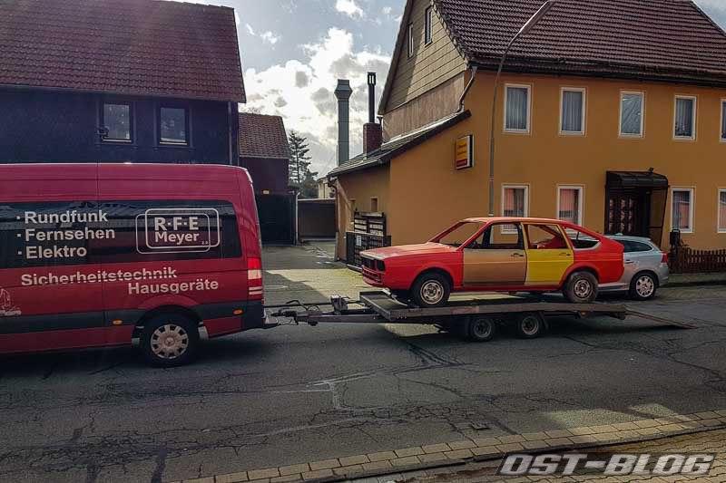 autolackierer-Vienenburg