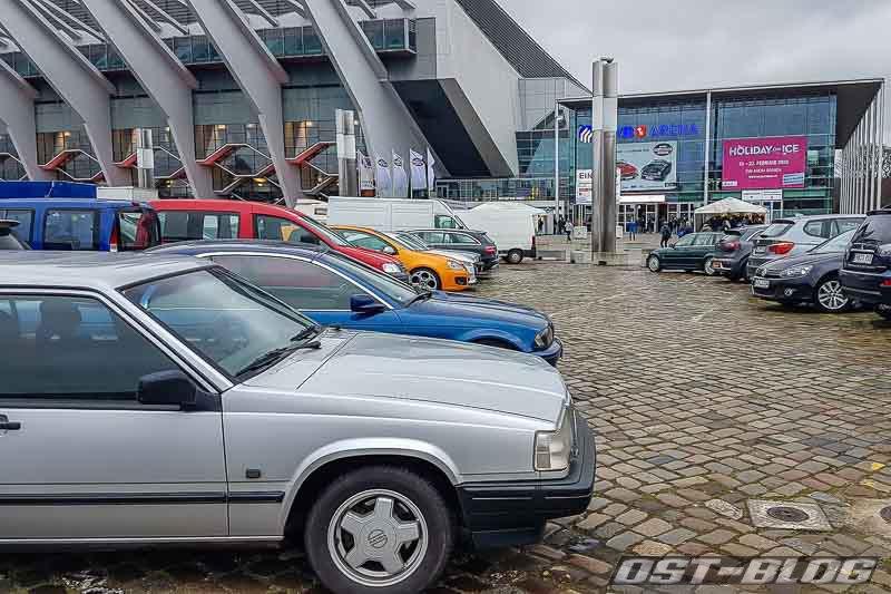 bremen-classic-motorshow-2020