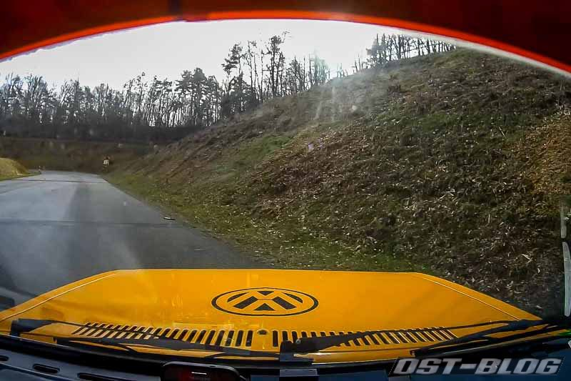 crash-heidbergring