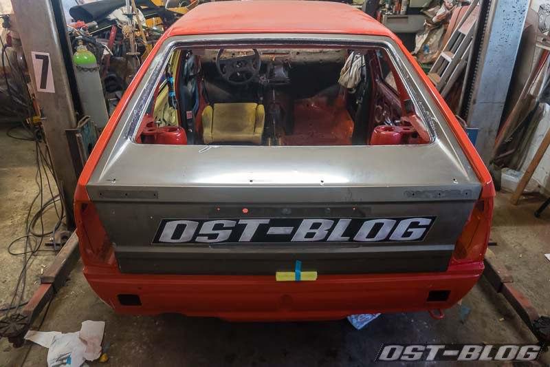 ost-blog