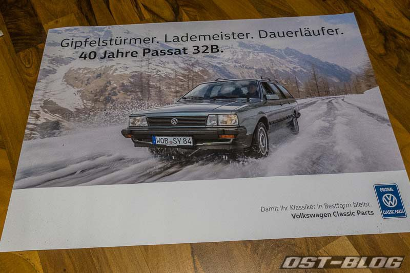 poster-32b