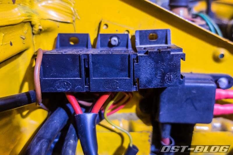 stecksockel-relais
