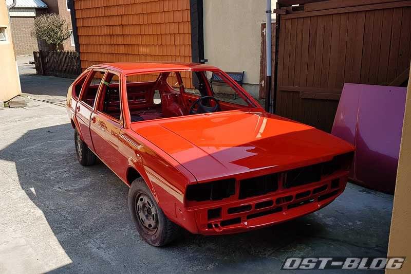 Passat-GT-marsrot