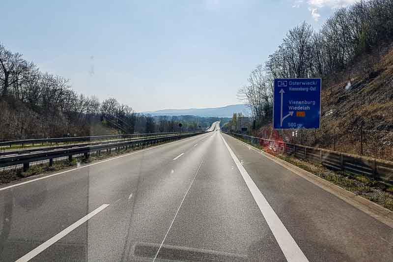 a36-vienenburg