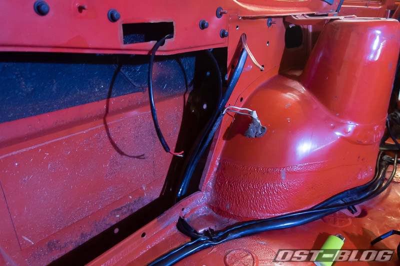 kabel-kofferaumleuchte-32b