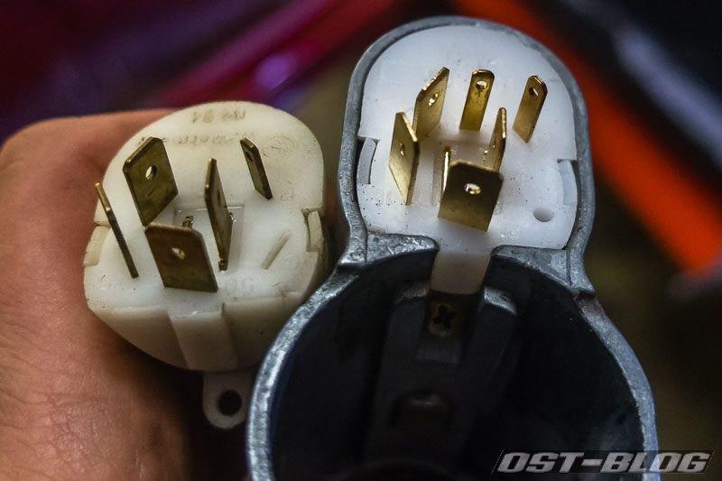 zuendschalter-s-kontakt