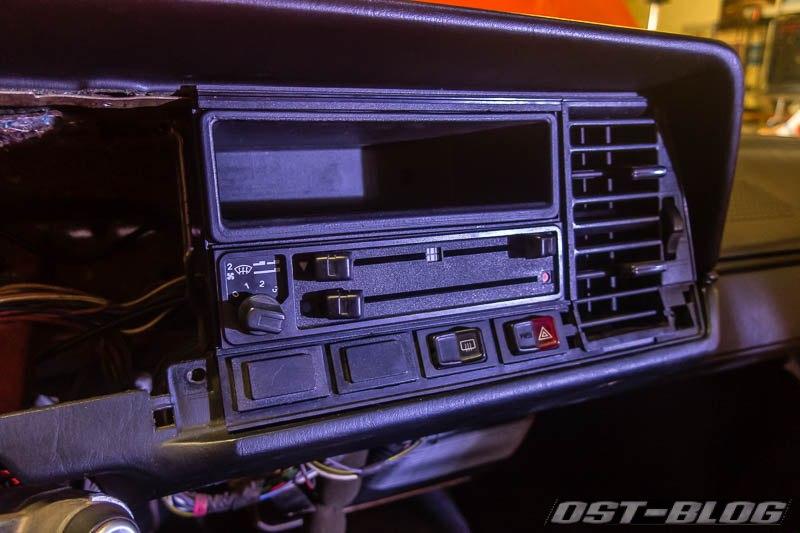 ablagekasten-radioschacht