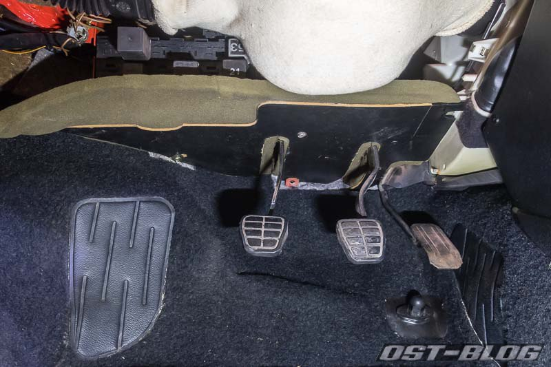 verkleidung-pedale