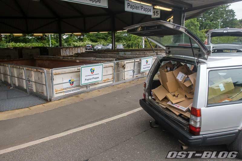 SRHH-Recyclinghof