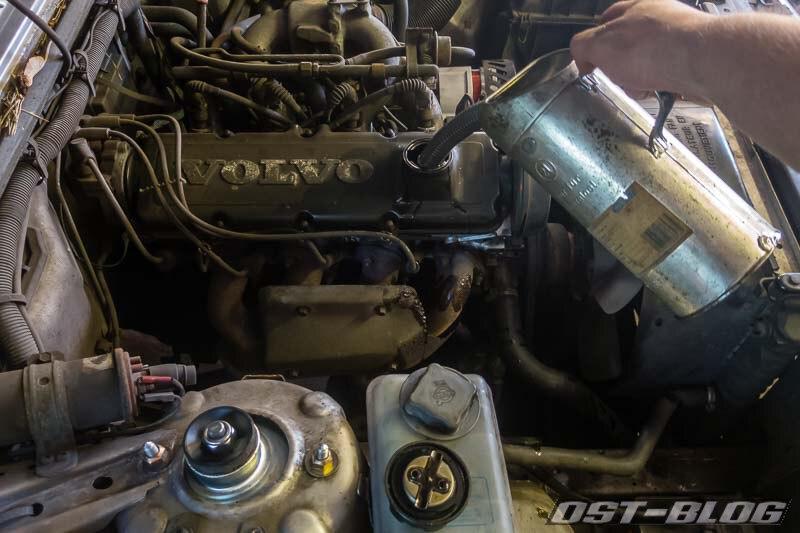 motoroel-volvo-940