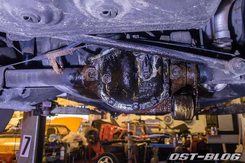 volvo-940-differential