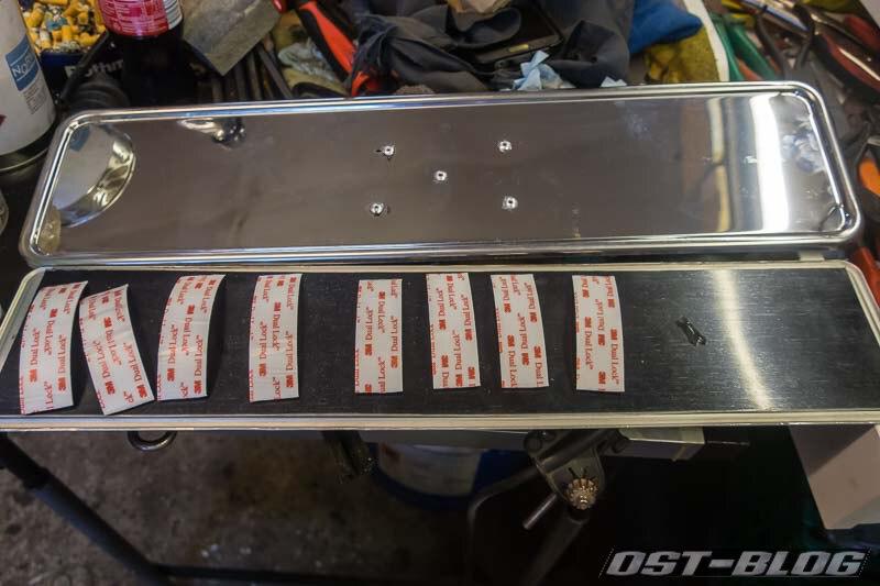3m-dual-lock-kennzeichen