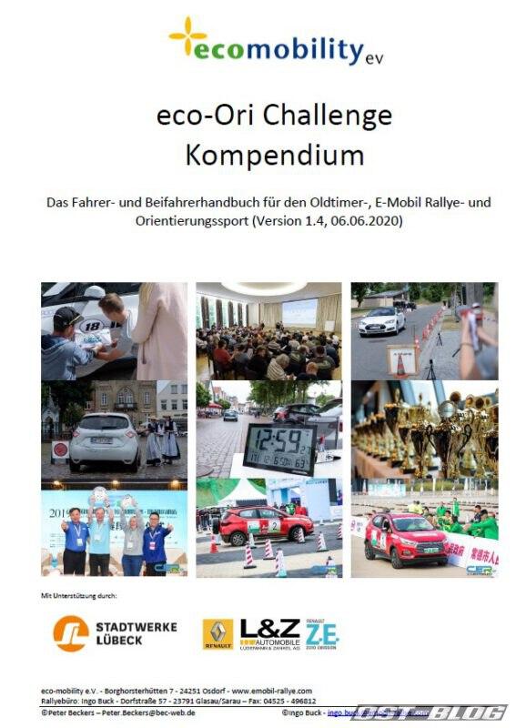 eco-ori-challenge-2020