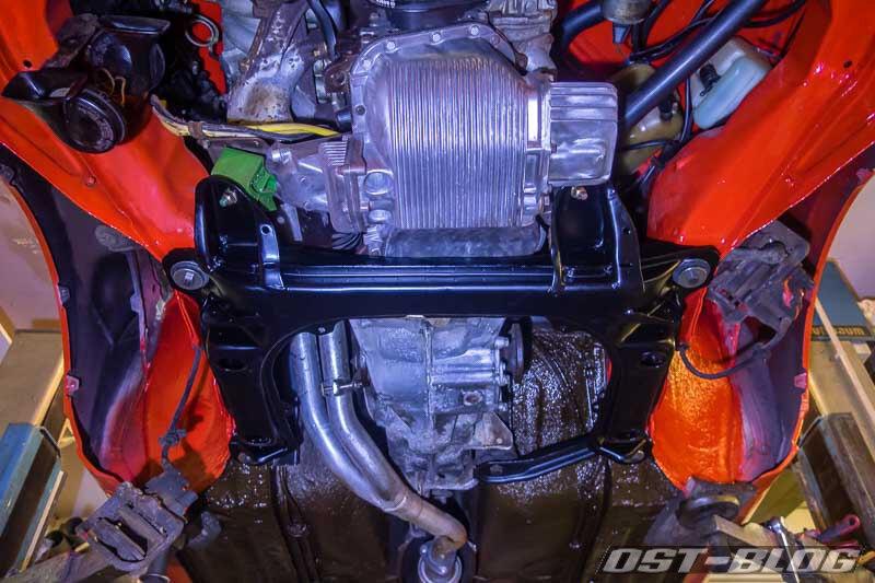 motor-32b-112ps-von-unten
