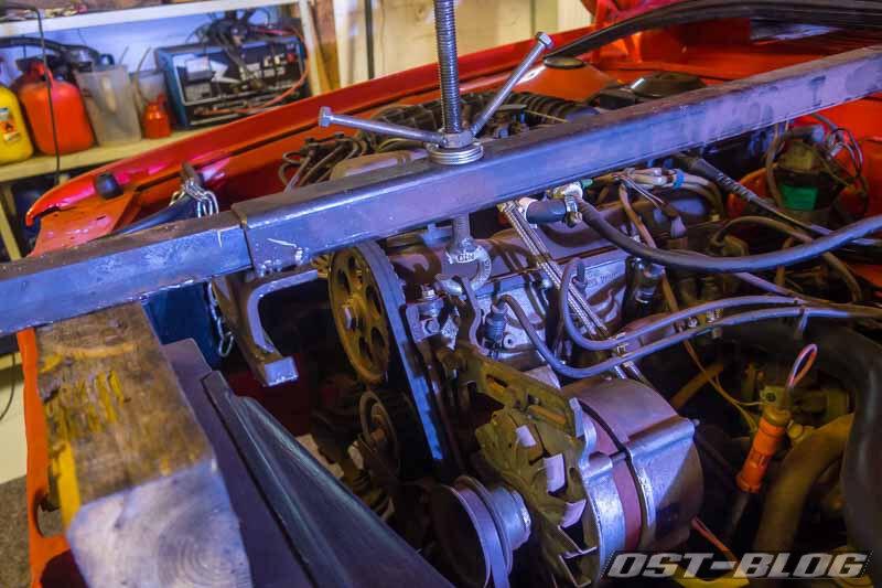 motortraverse-32b